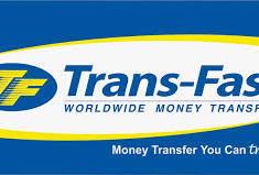 transfast3