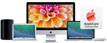 Apple products on Adorama are available for VIP members