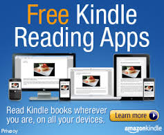Amazon.com - Read eBooks using the FREE Kindle Reading App on Most Devices