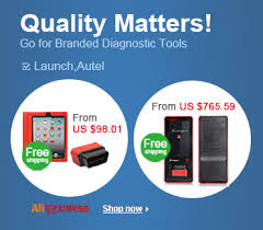 Best Electronics Deals from ali express