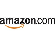 Best Online Amazon deals