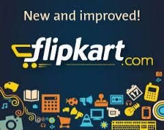 Best Online flipkart India deals