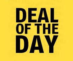 Best Selling Deals