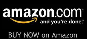 Buy Amazon