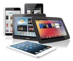 aliexpress Best Selling Tablets