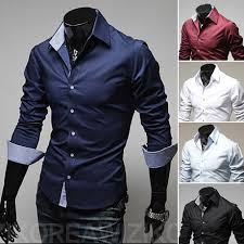 aliexpress Fashion Men
