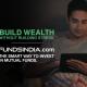 FundsIndia_300x250