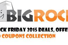 bigrock deals